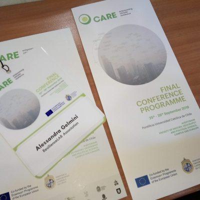 CARE_conffinale