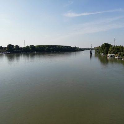 fiumePO