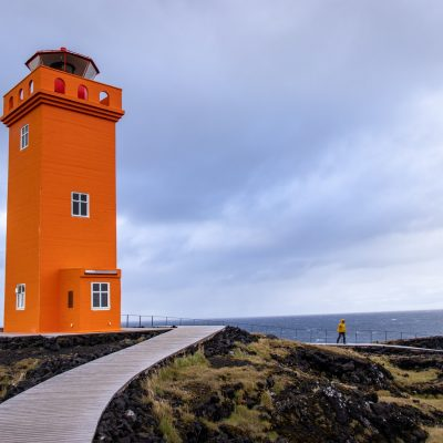 orange-lighthouse-1660995 (1)